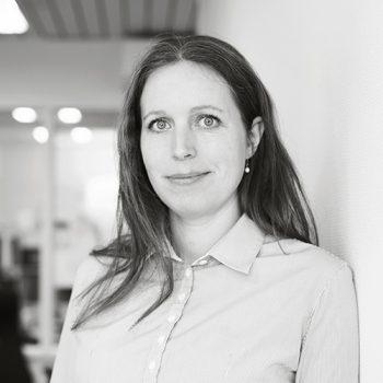 Marie Werngren