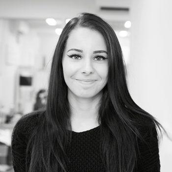 Paula Laritz