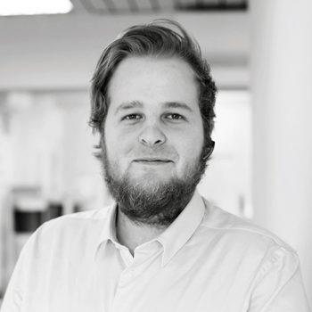 Rasmus Widstrand
