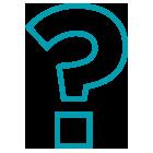 FAQ - Vanliga frågor