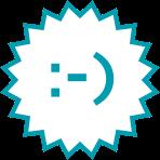 schysst-pris-ikon