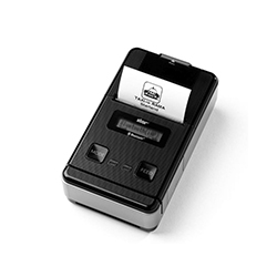 Mobil kvittoskrivare SMS-220i