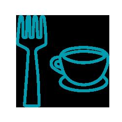 restaurang-cafe-ikon