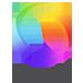 swish-logo