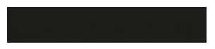 MoreFlo har integration mot Fortnox