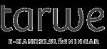 StarWeb logotyp
