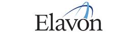 Elavon Logotyp