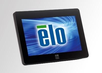 7-tums kunddisplay för ELO-datorer