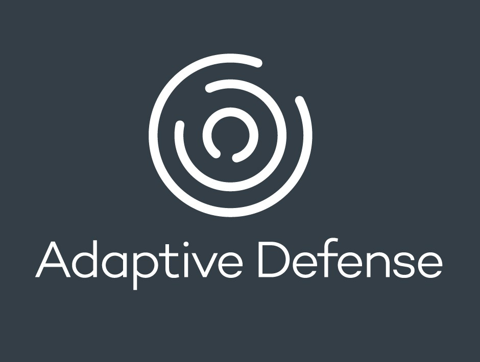 Antivirusprogram - Panda Adaptive Defense 360