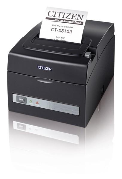 Citizen CT-S310II - kvittoskrivare