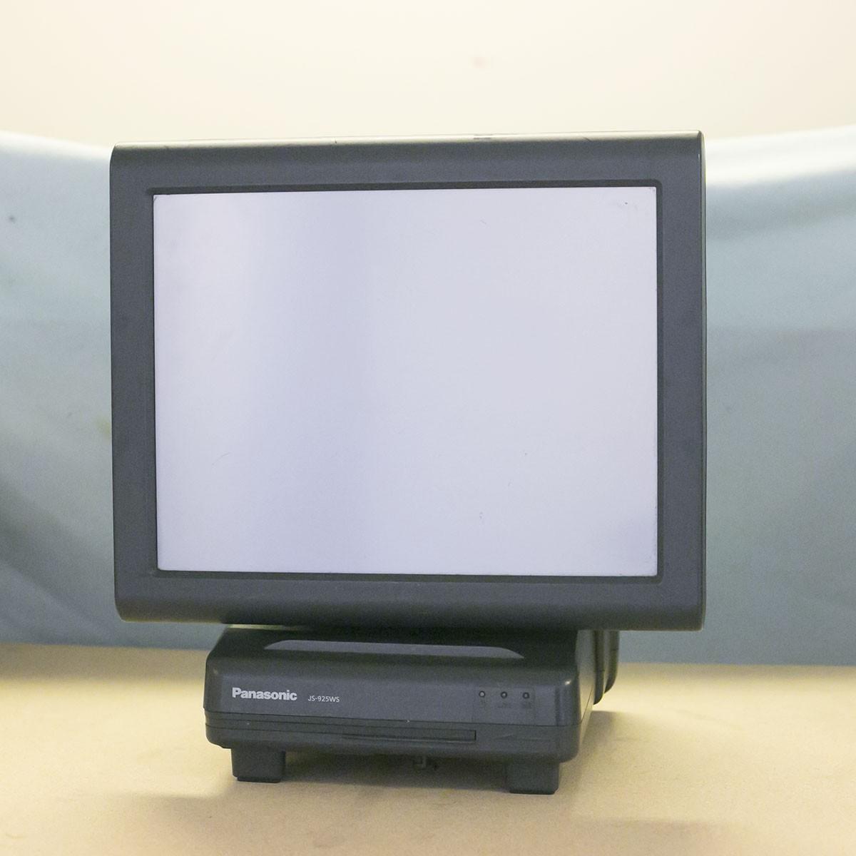 Dator Panasonic JS-925 - FYNDVARA