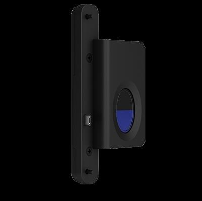 ELO Biometriläsare för 15D1-FYNDVARA