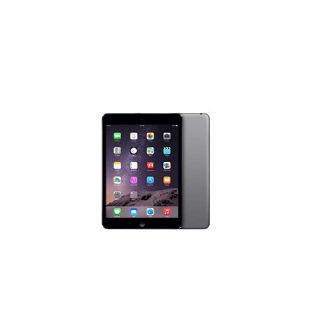 iPad mini att hyra