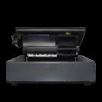 Kassasystem MoreFlo 240