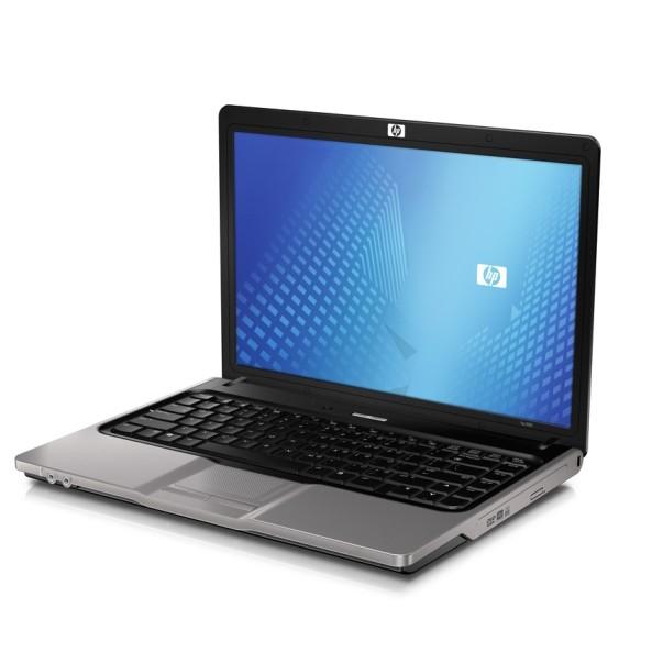 Laptop att hyra