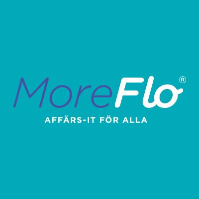 MoreFlo Kassa Grundmodul