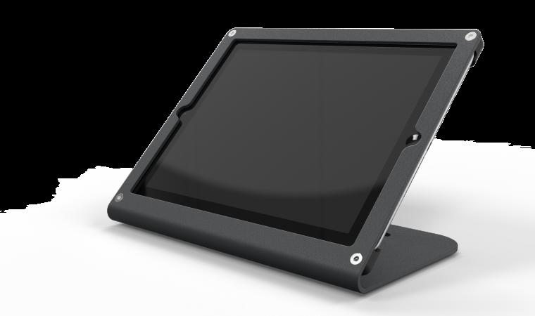 Windfall Stand för iPad och iPad Air 1,2