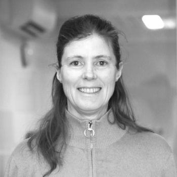 Anna Holmberger