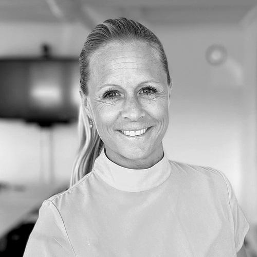 Helena Wiktelius Rimfjäll