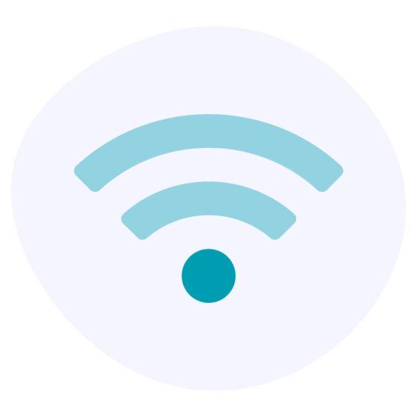MoreFlo Router